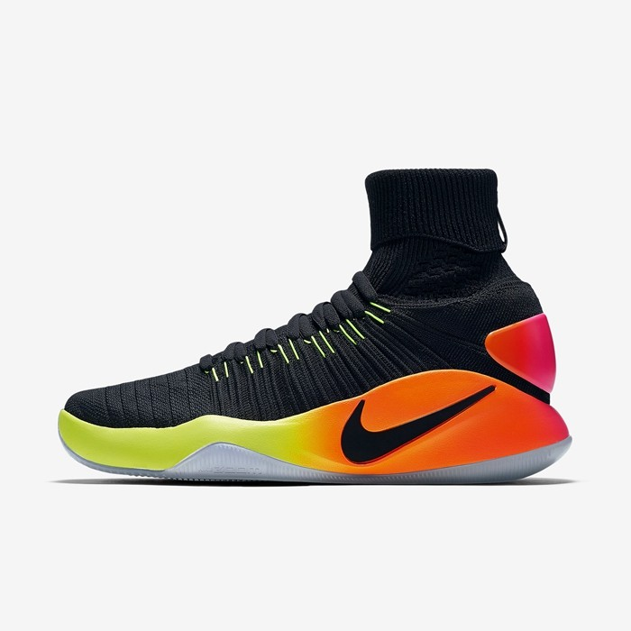 4d281154e8e4 Nike Hyperdunk 2016   Nike Sneakers Online at Best Prices ...
