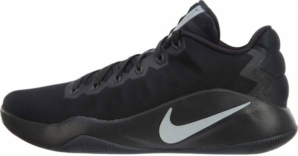 f1935bb88754 Nike Hyperdunk 2016   Nike Sneakers Online at Best Prices ...