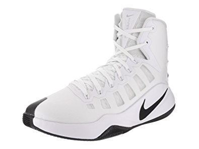 3bd5e4a1378 Nike Hyperdunk 2016   Nike Sneakers Online at Best Prices ...