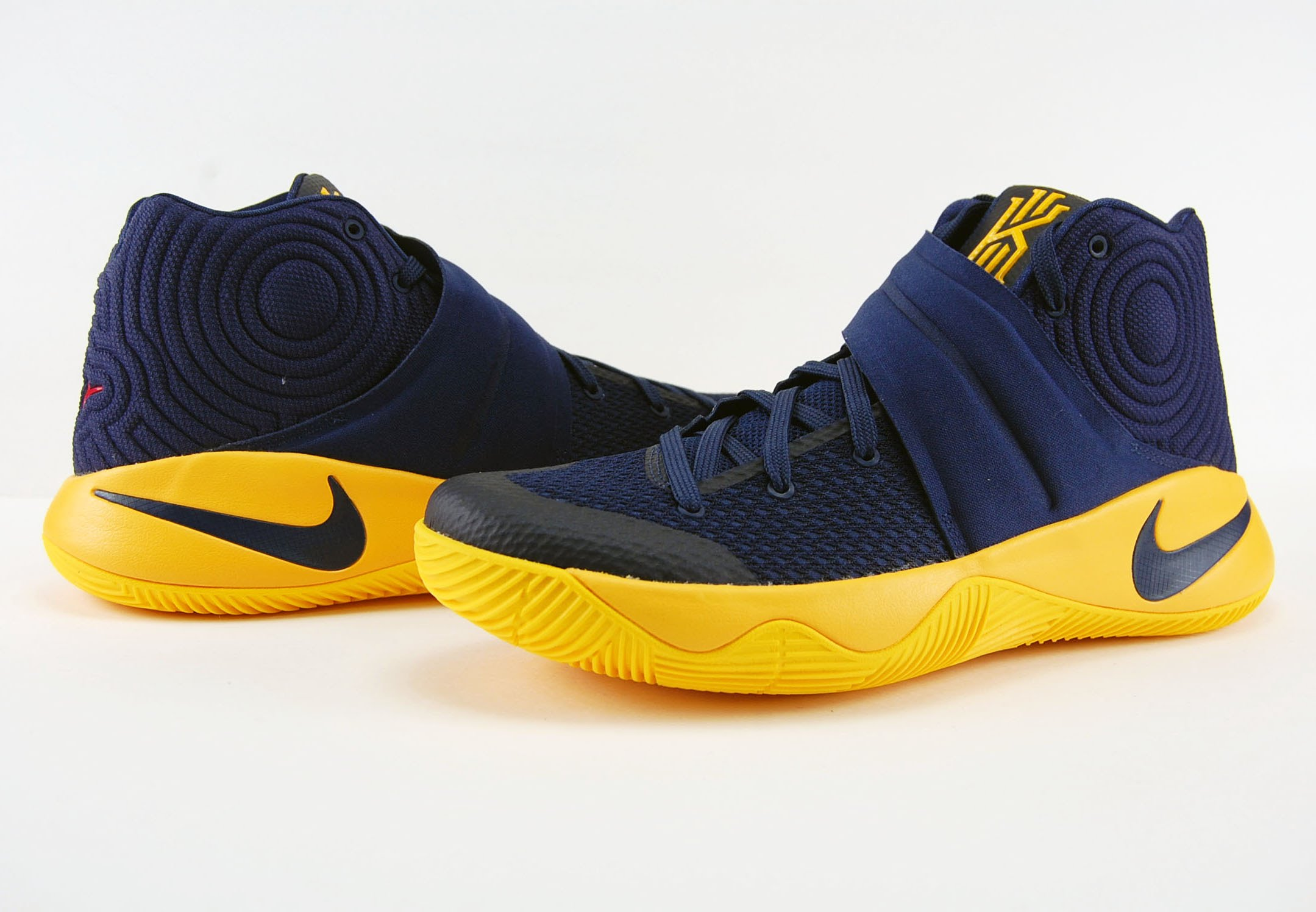 new york eb754 40487 buy nike kyrie 2 rosa gul e6025 02b27