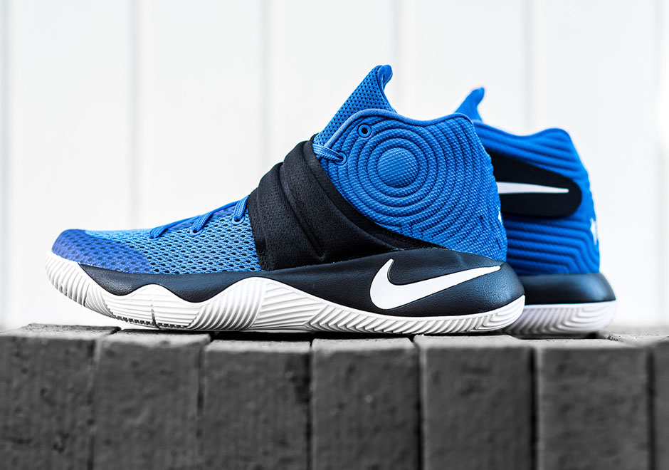 info for 40045 ec73c ... brotherhood hyper cobalt white f86b1 973b5 inexpensive nike kyrie 2  6ecf5 91ca9 inexpensive nike kyrie 2 6ecf5 91ca9 ...