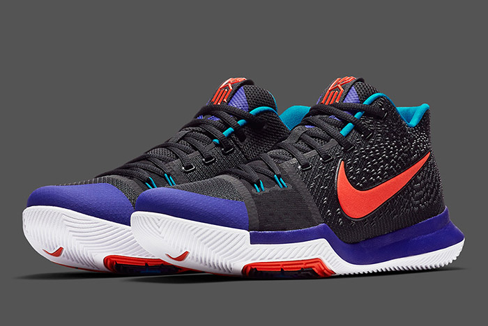 best service b7050 8b250 Nike Kyrie 3 : Nike Sneakers Online at Best Prices ...