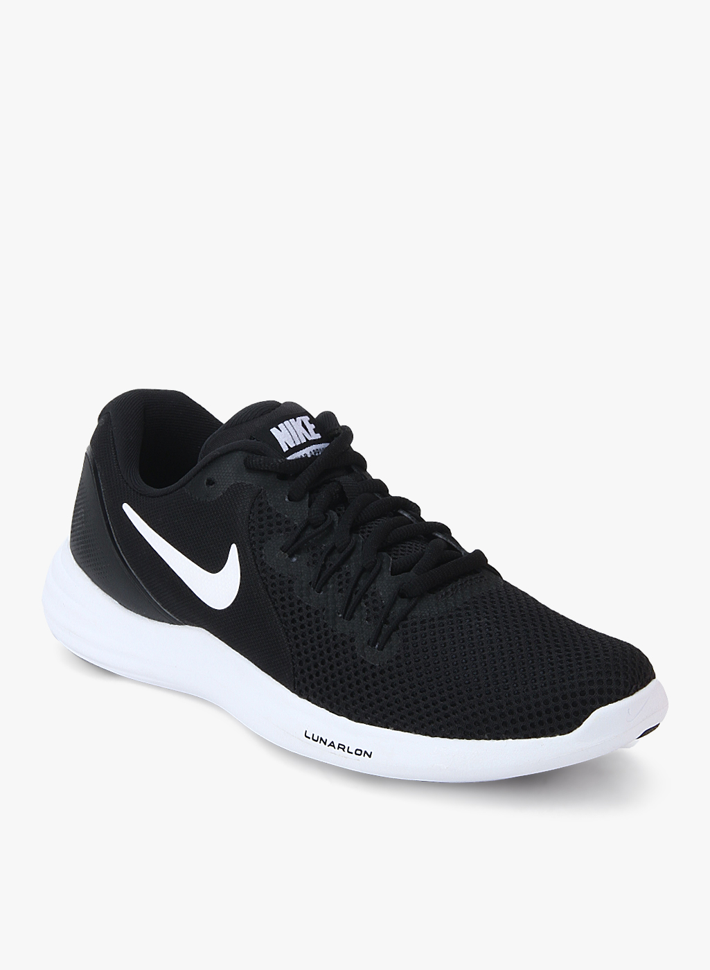 new styles 847c1 22ff5 Nike Lunarlon  Nike Sneakers Online at Best Prices  Backalle