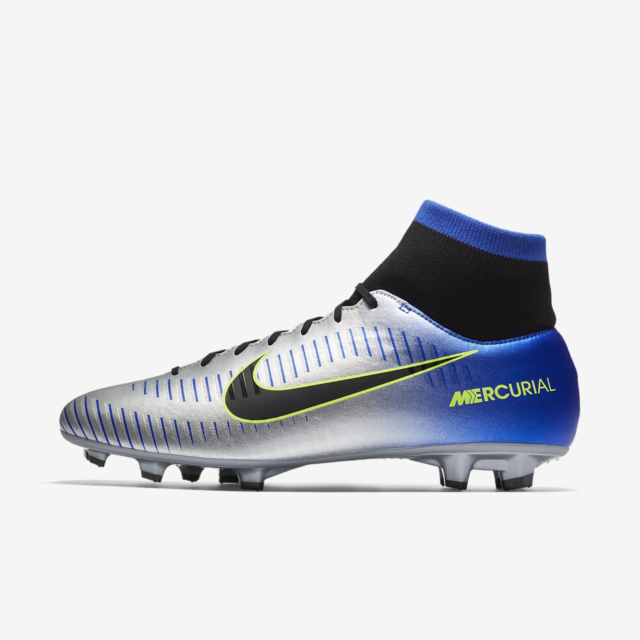 timeless design 58cee acce2 Nike Mercurial  Nike Sneakers Online at Best Prices  Backall
