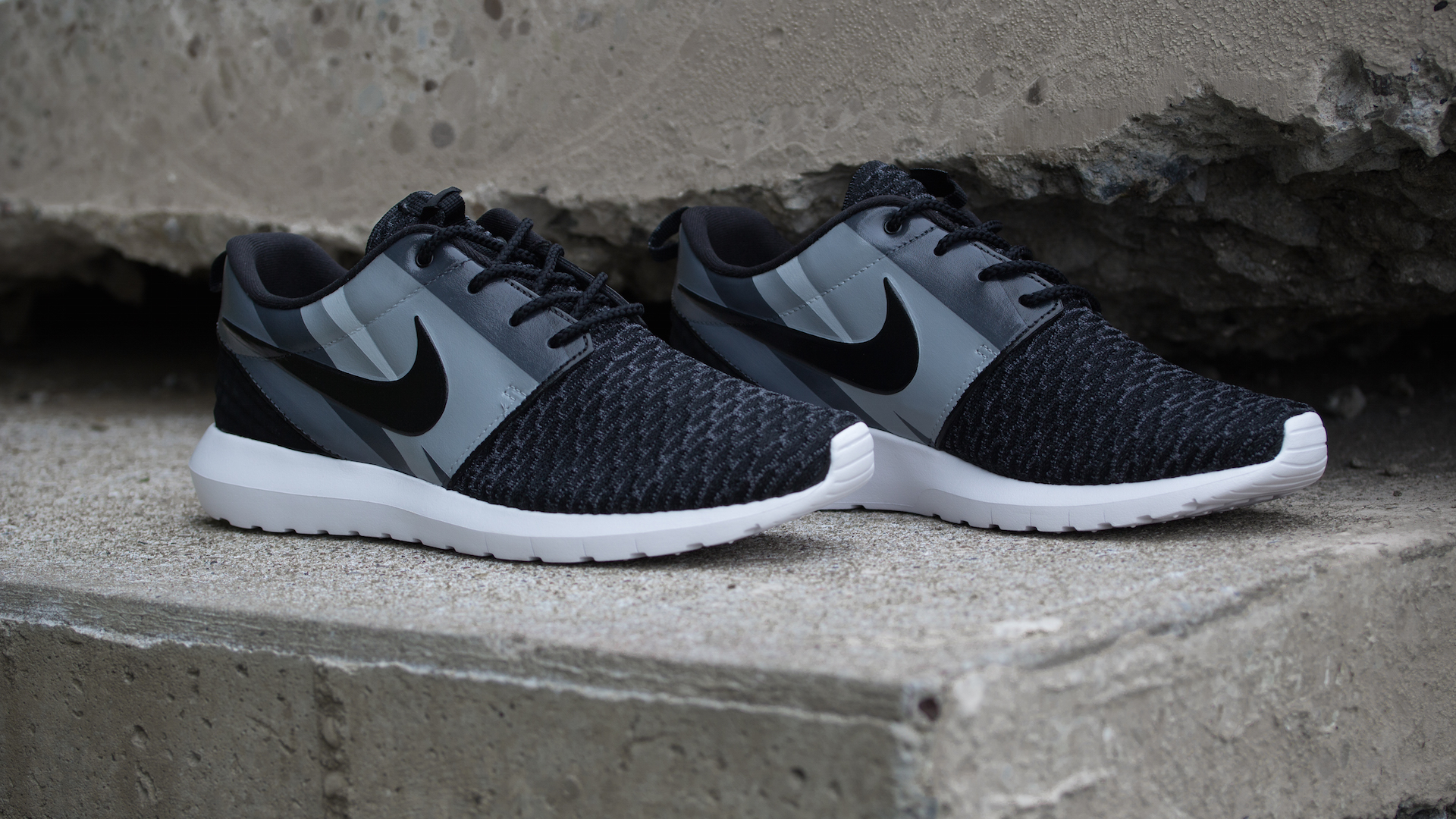 Nike Roshe 2   Nike Sneakers Online at Best Prices  7002945d2