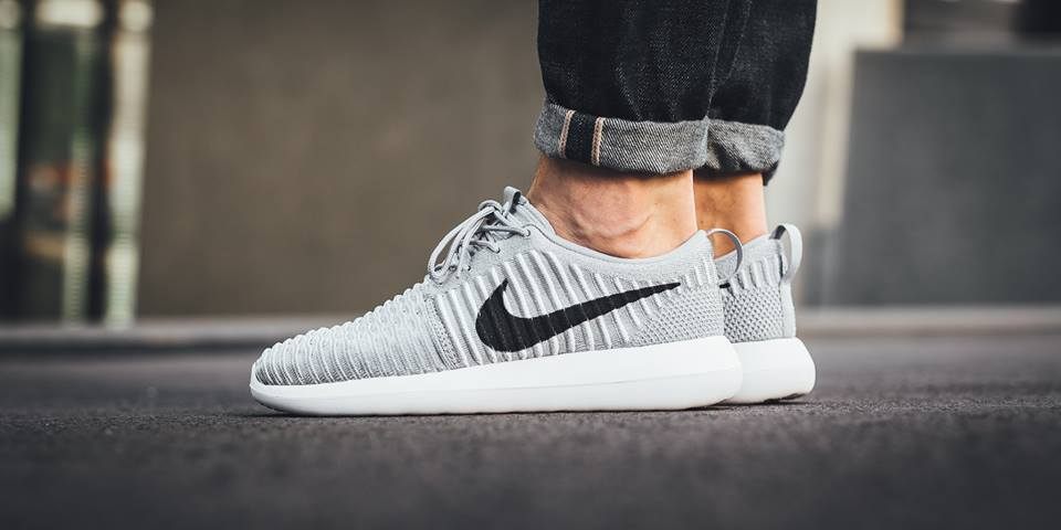 248c483c69d56 release date nike roshe two wolf grey wolf grey dark grey volt f0ff7 eac9a   where to buy nike roshe 2 21096 5021f