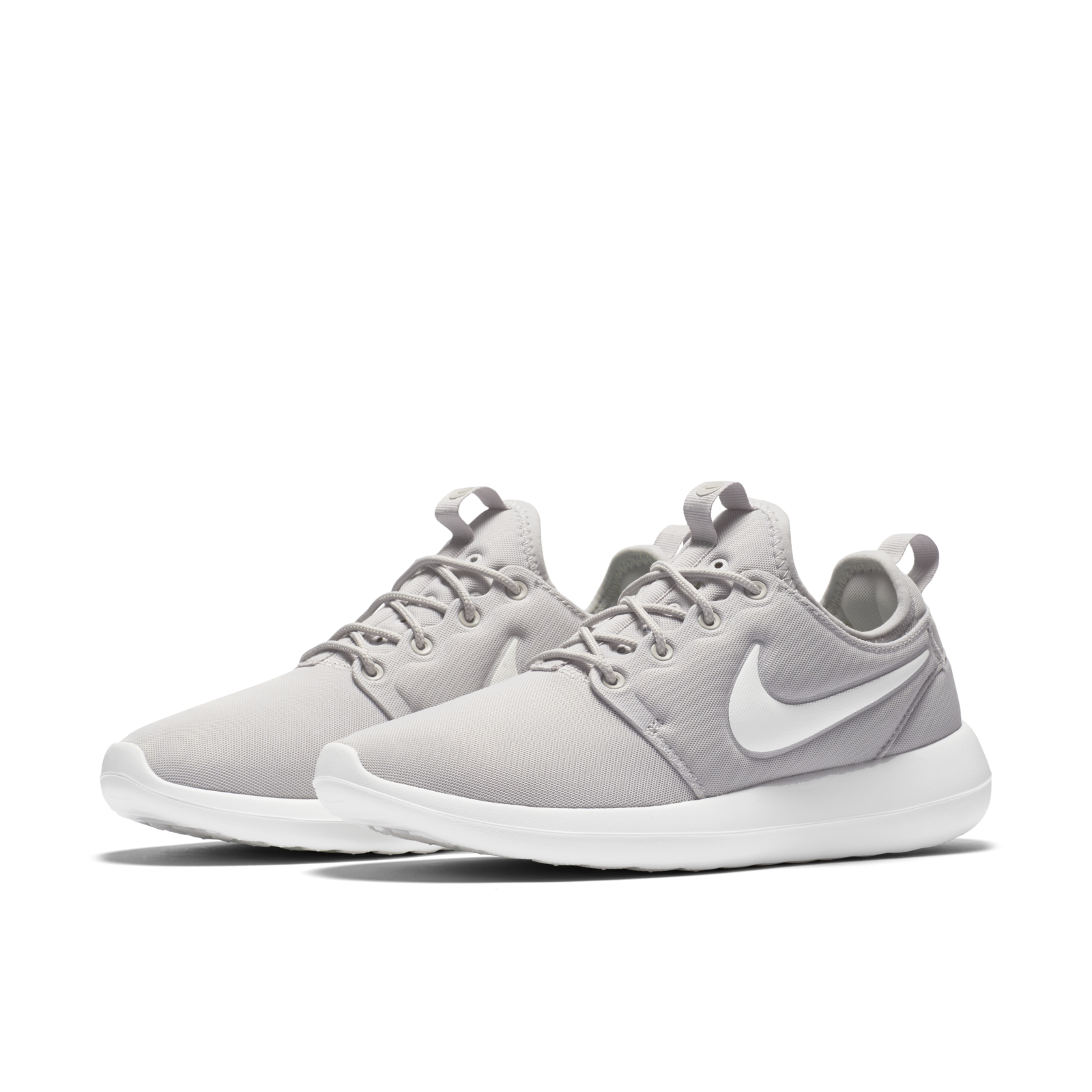 6d6f8fc3567 ... womens casual shoes black dark grey cd749 c2ede  where to buy nike  roshe 2 4f722 62792