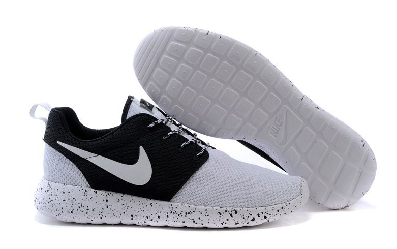 63a72878776a2 nike roshes men