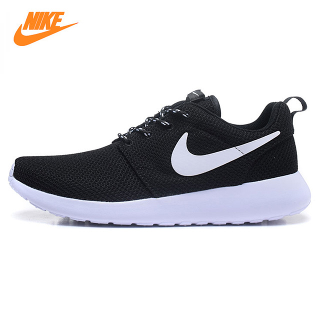 2c14b0a25ab Nike Roshe Run : Nike Sneakers Online at Best Prices | Backalleymusic.ca