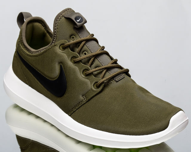 finest selection 2860e 8af7a nike roshe two