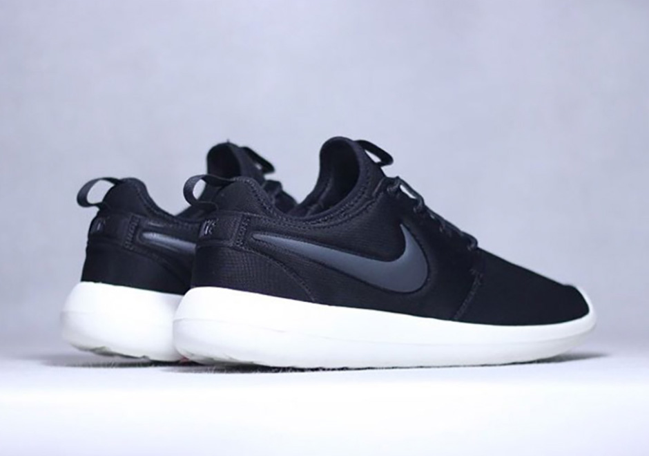 quality design 67a98 e5427 Nike Roshe Two  Nike Sneakers Online at Best Prices  Backall