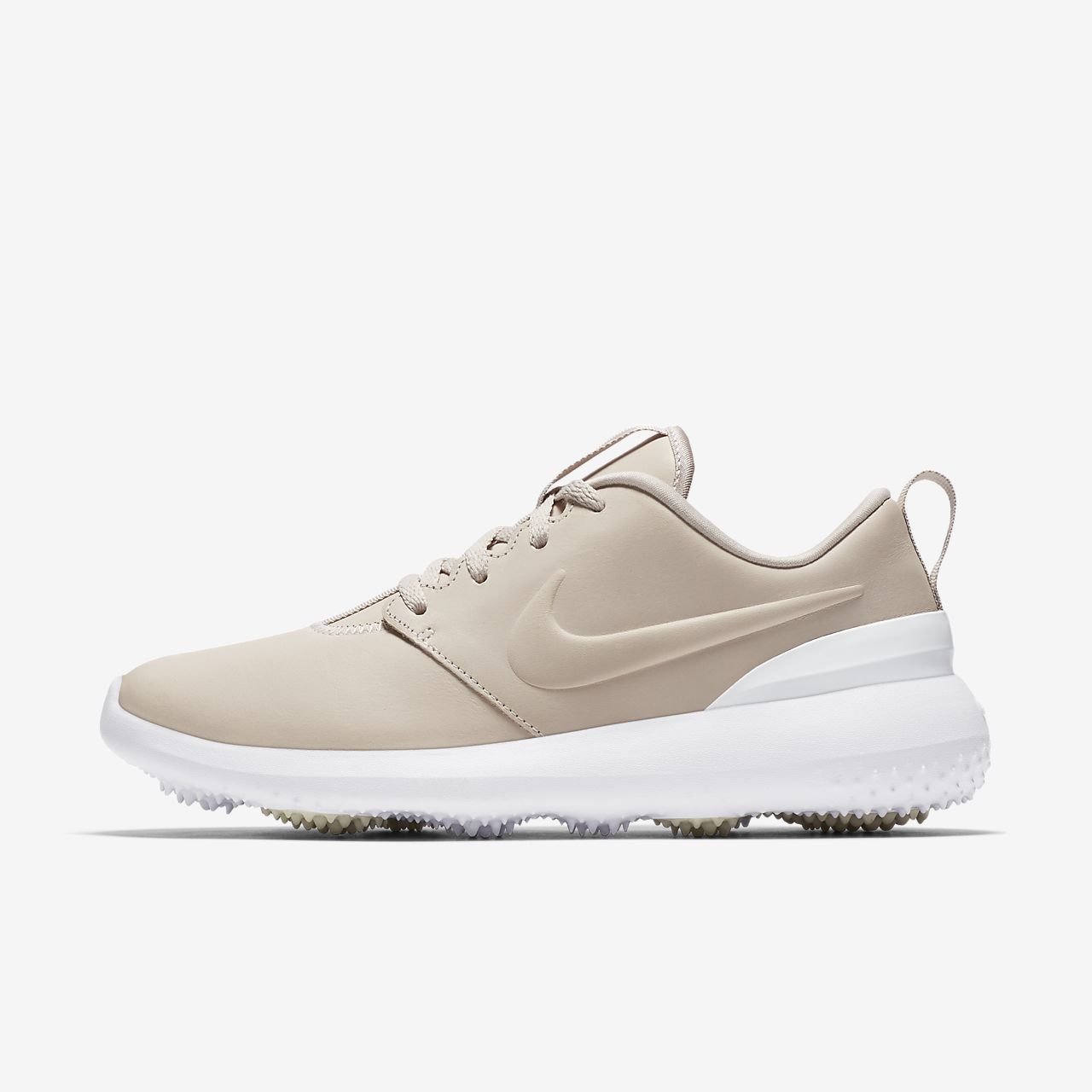 Nike Roshe Women   Nike Sneakers Online at Best Prices ... 495aeb6d2