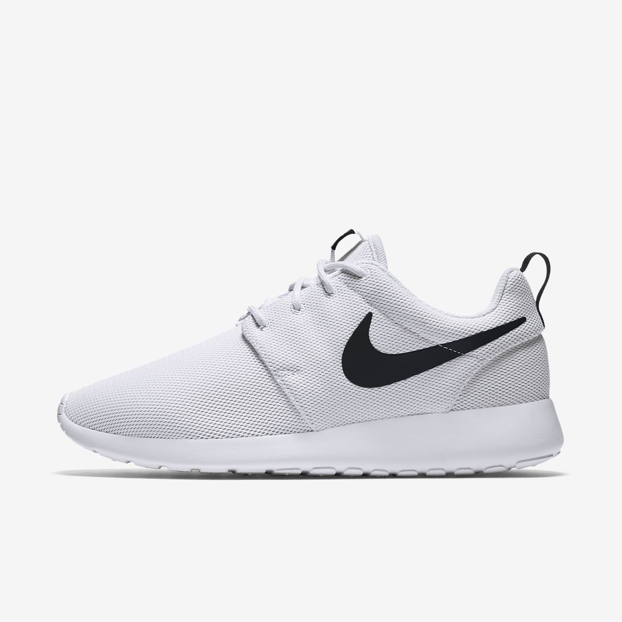 7bb428e0032 nike roshes
