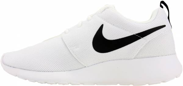 Nike Roshes   Nike Sneakers Online at Best Prices  99798bb97