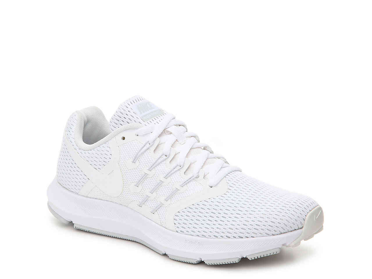 e246ce282de Nike Running Shoes   Nike Sneakers Online at Best Prices ...