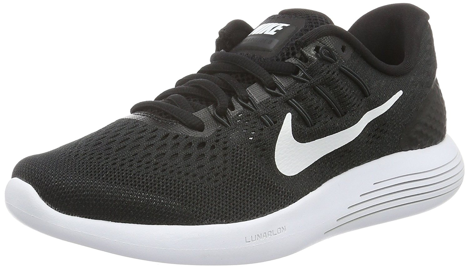 Nike Running Shoes   Nike Sneakers Online at Best Prices ... efd9af6036