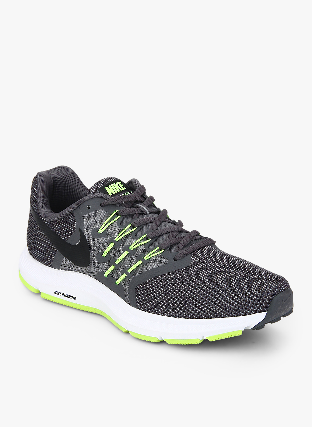 3cc638aaedc13 Nike Running Shoes   Nike Sneakers Online at Best Prices ...