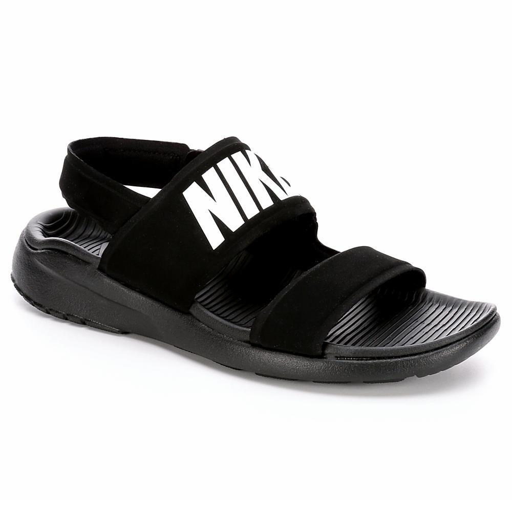 10070803d Nike Sandals   Nike Sneakers Online at Best Prices