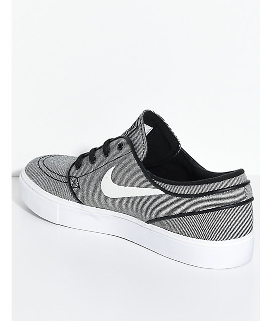 ... huge inventory 1caa8 394d3 Nike Sb Shoes Nike Sneakers Online at Best  Prices Backalle ... b0bf0251f