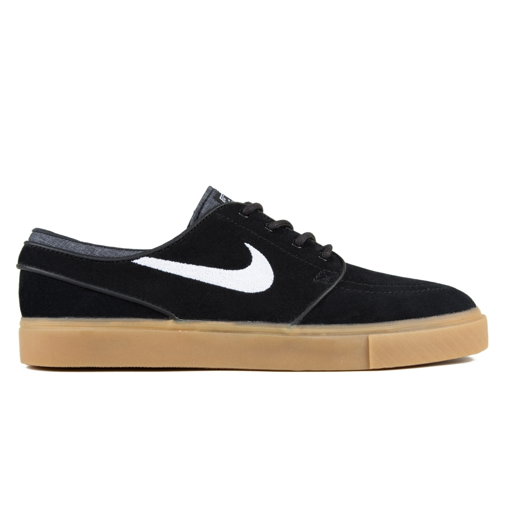 Nike Sb   Nike Sneakers Online at Best Prices  cffa5a36e