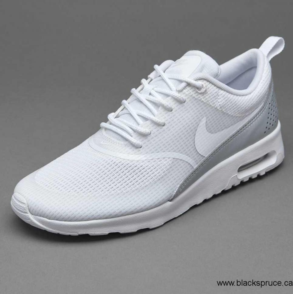 35adf1eba0ea Nike Shoes Canada   Nike Sneakers Online at Best Prices ...