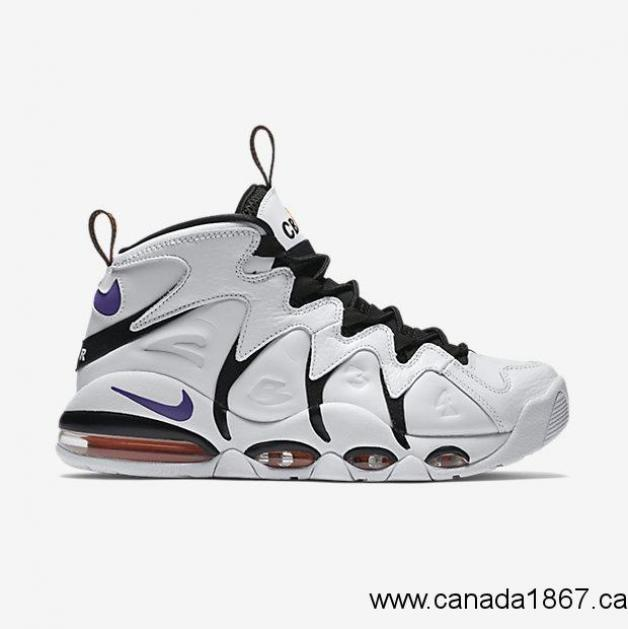 nike shoes canada