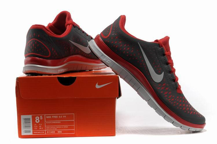 newest 30ad0 9746a ... wholesale nike shoes canada 27b4a 7207b