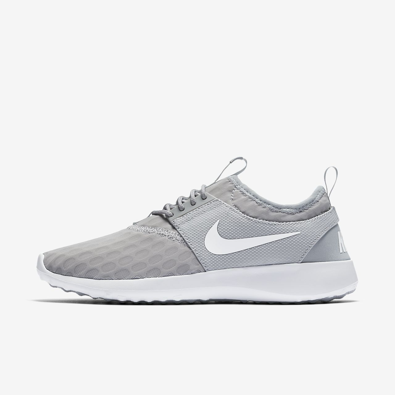 nike shoes women