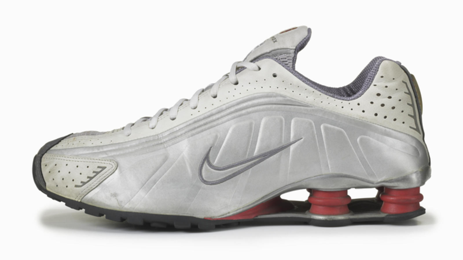 Nike Shox   Nike Sneakers Online at Best Prices  38e6ade46