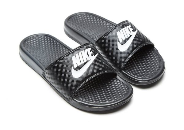 8637a9f5a Nike Slides   Nike Sneakers Online at Best Prices