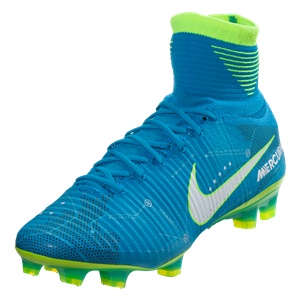 nike soccer cleats