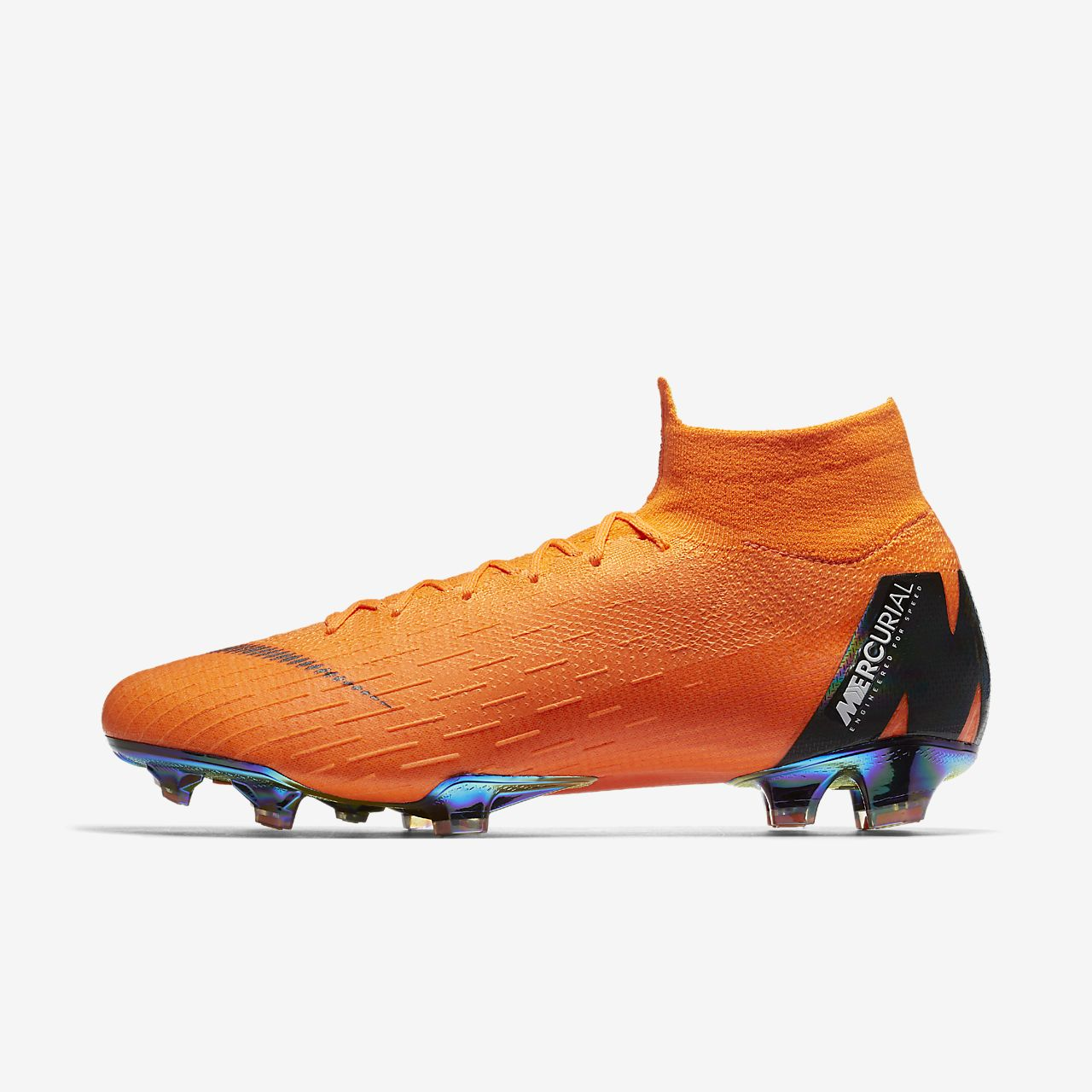 Nike Superfly   Nike Sneakers Online at Best Prices  b8fab6f15