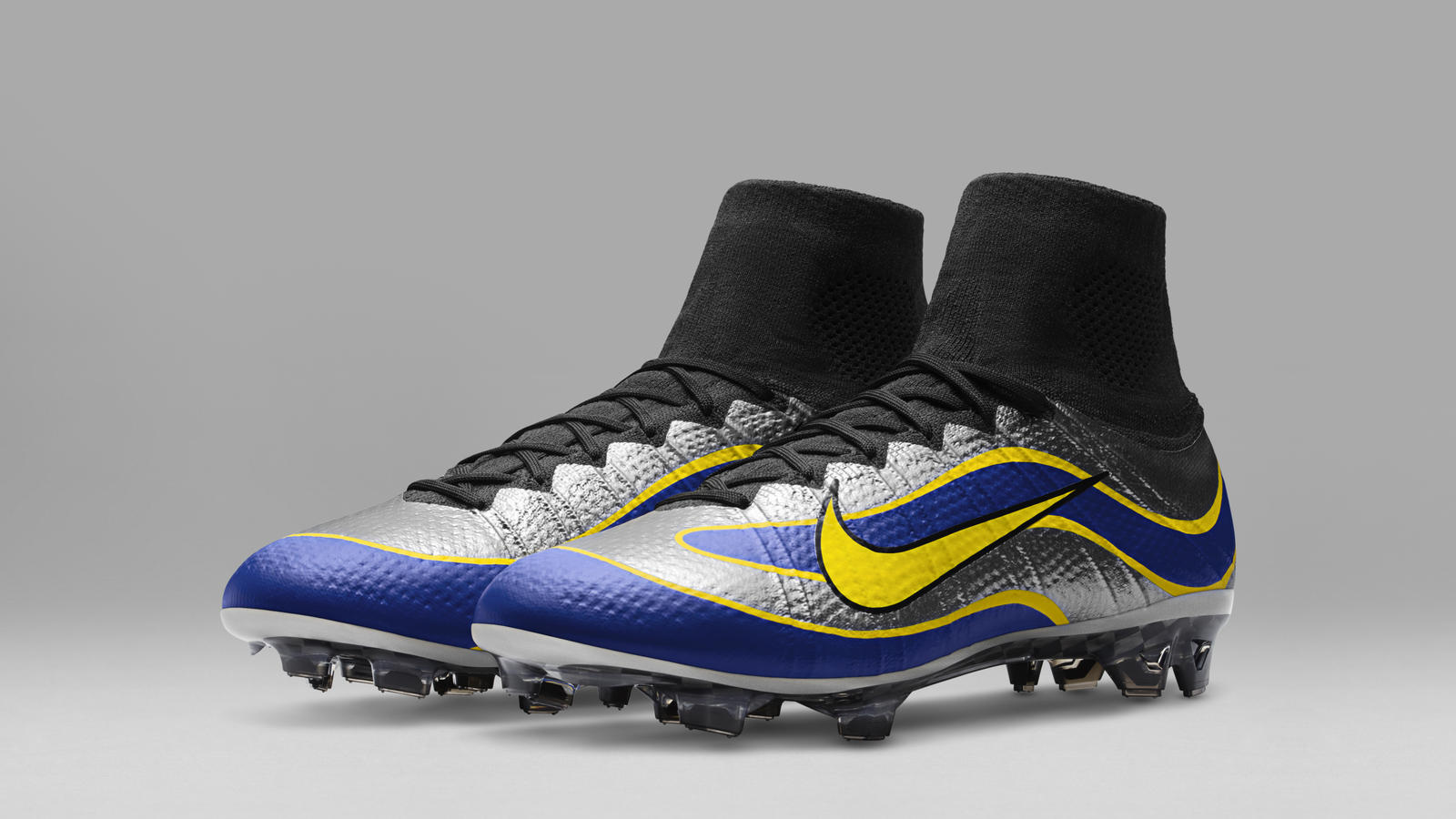nike superfly
