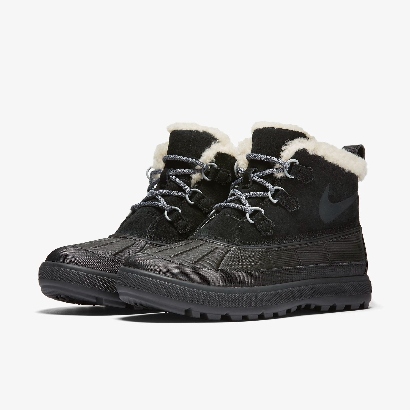19d9171ac53264 nike winter boots