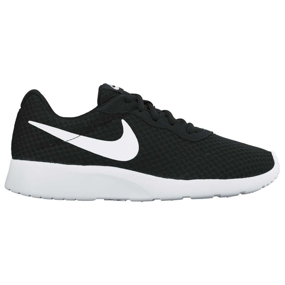 nike women shoes