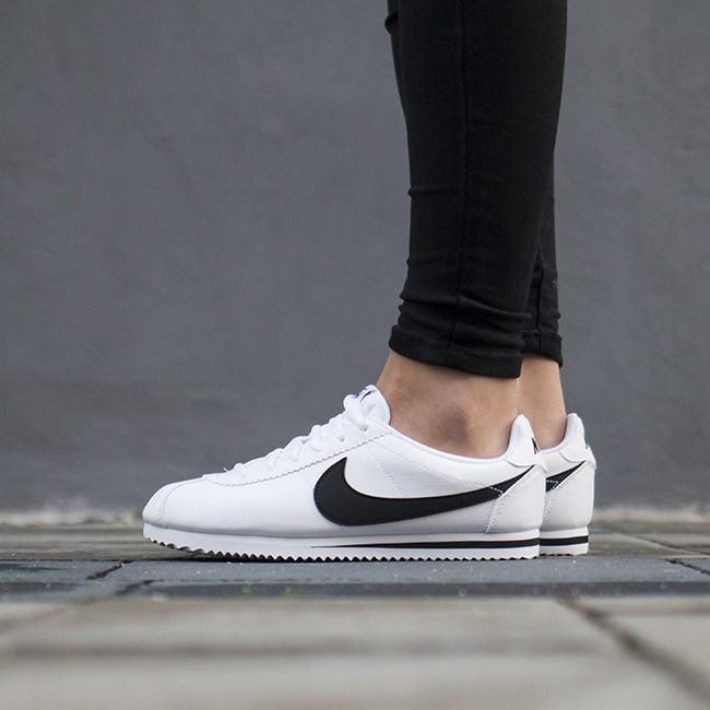 new products c4ef1 bc92a top quality nike cortez womens canada df3bc c4dd4