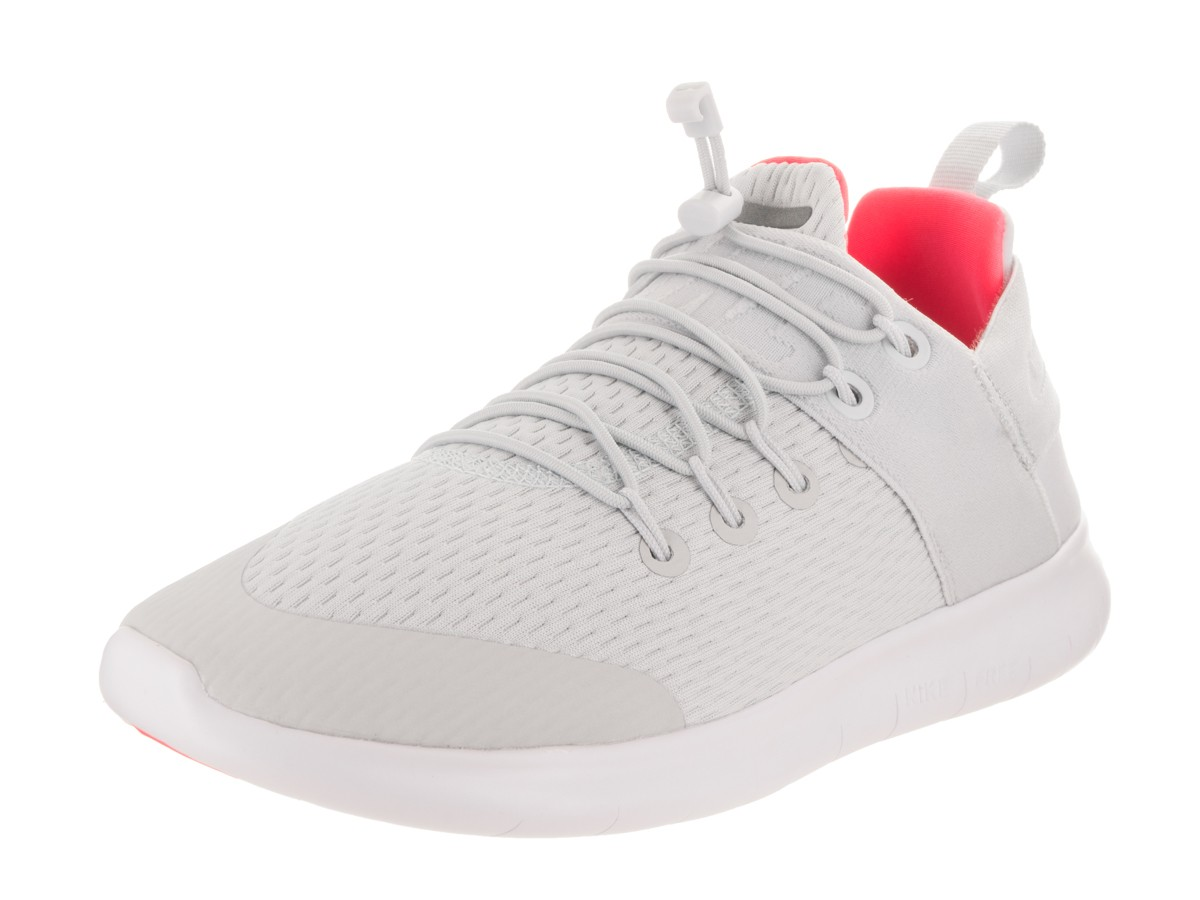 44e9783a965e nike womens shoes