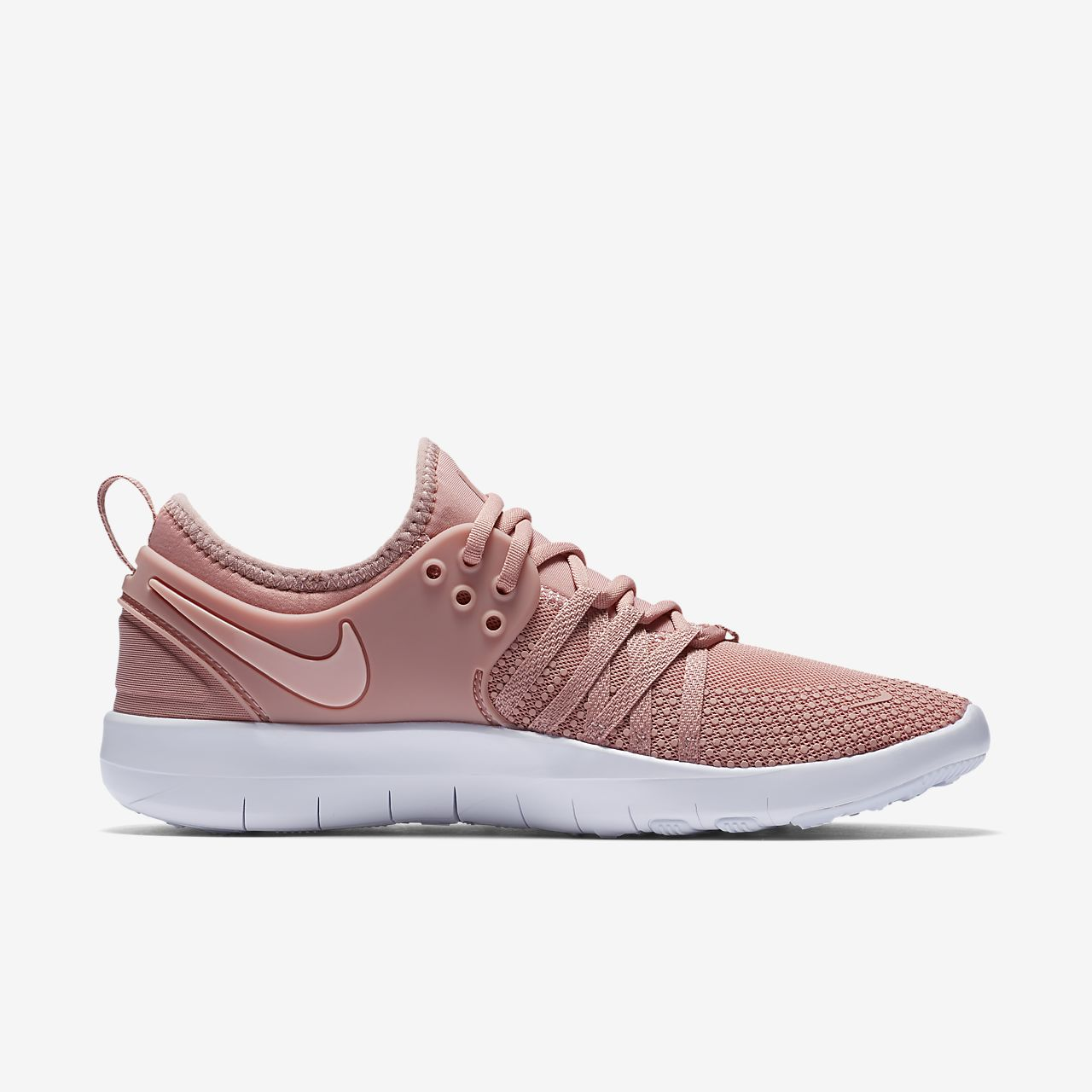 39de2464663c Nike Womens Shoes   Nike Sneakers Online at Best Prices ...