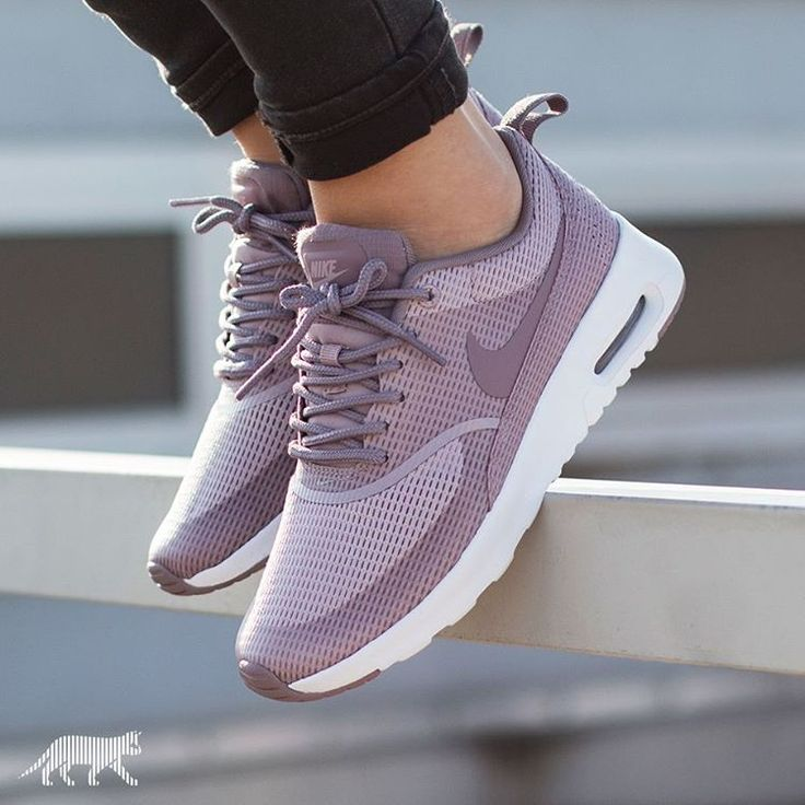 cce6a5d29bc Nike Womens Shoes   Nike Sneakers Online at Best Prices ...