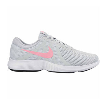 54c87bfc8755 Nike Womens Shoes   Nike Sneakers Online at Best Prices ...