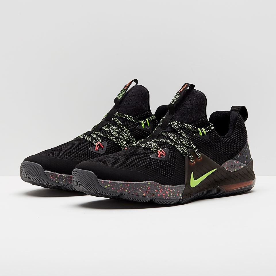 77f7257e18659 Nike Zoom   Nike Sneakers Online at Best Prices